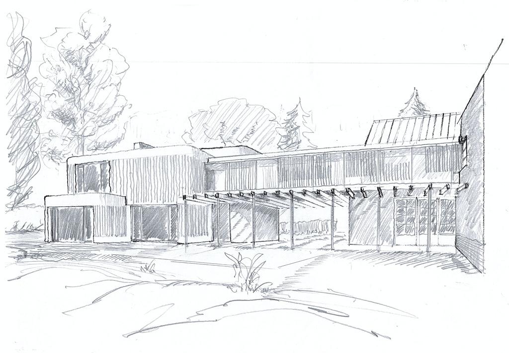 Haus Sonnenhof | 2017