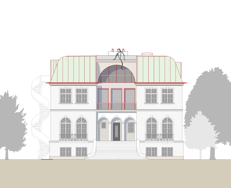 Karwendel | 2020