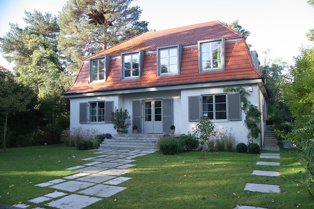 Villa Hoop | 2008