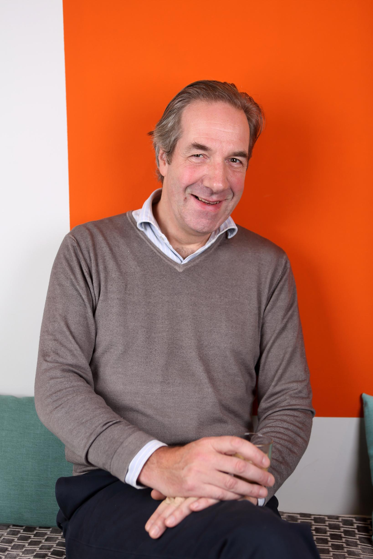 Philipp Droste zu Senden